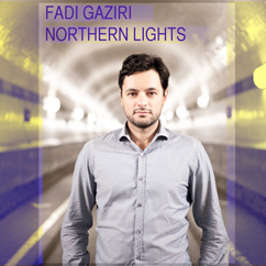 Fadi Gaziri • Norther Lights